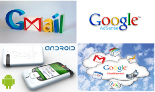 googleservices