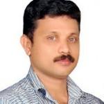 My Malayalam Blog Reviewed In Irippidam Weekly By Mr. Faisal Babu: ഇരിപ്പിടം: ബൂലോകത്തിലെ ഏരിയല് കാഴ്ചകള്
