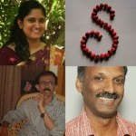 My Malayalam Blog Page Reviewed by Shri, Anwar Hussain. അന്വരികള് : ബ്ലോഗെഴുത്തിനെ വിലയിരുത്തുമ്പോള് – ഭാഗം അഞ്ച്
