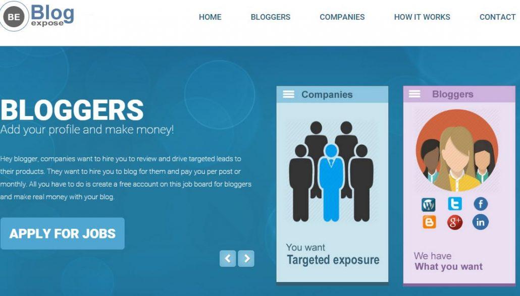 find freelance jobs uk