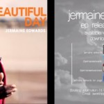 Beautiful Day: A Song by Jermaine Edwards
