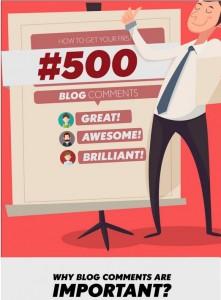 blogcomm
