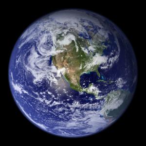 earth-300x300 nasa gov.