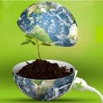 Welspun Renewables: Green Heroes Awards