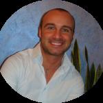 3 Essential Steps to Create a Successful Blog A Guest post by Erik Emanuelli