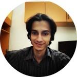 Hassaan Khan