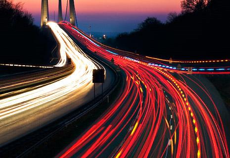 traffic-thumb
