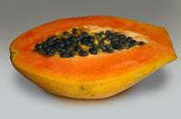 papaya-1562837