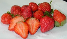 strawberries-1537528
