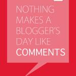 blogcomments1