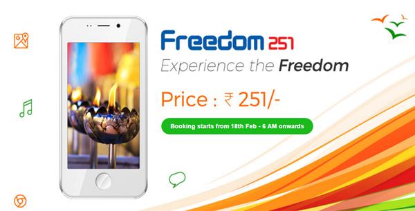 freedom-251