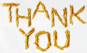 thanks-chips-px-300x184