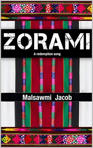 Zorami amazon pic