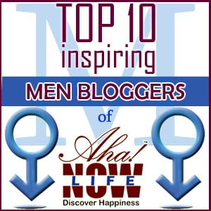 award_men_bloggers_2015