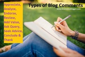 blog-comments