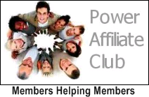 poweraffilliateclub-membershelpingmembers