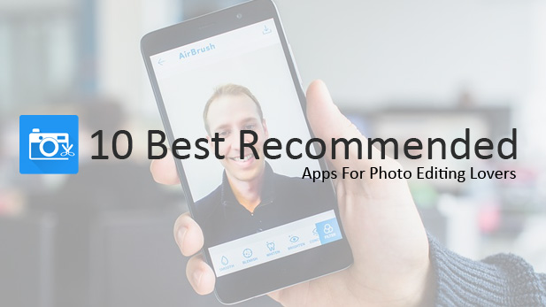 10-best-photo-editing-android-app
