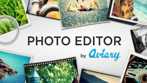 avairy-free-best-photo-editor