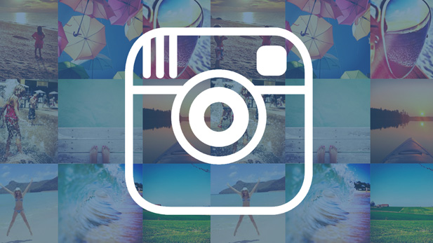 instagram-free-best-photo-editor