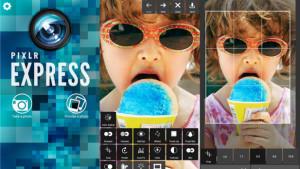 pixlr-express-free-best-photo-editor