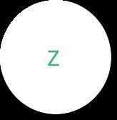 cutmypic (8)