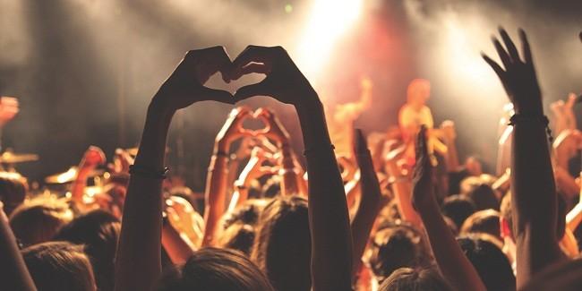 Build Regular Audience - Rusty Blogger