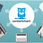 Contentmart Review | The Best Article Writing Service