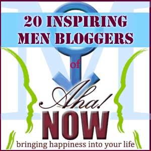 top-men-blogger-award 20