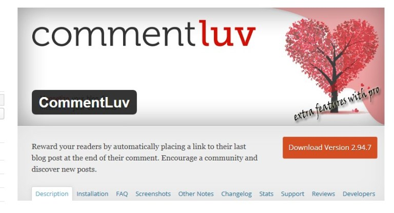 commentluv-4