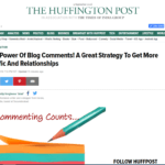 huffingtonpost-article-from-philipscom