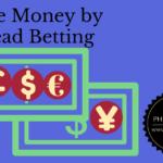 Make Money Online Through Spread Betting