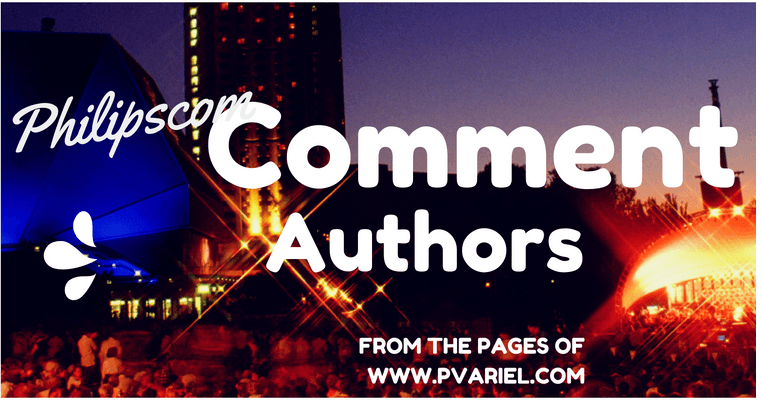 comment-authors-image-canva