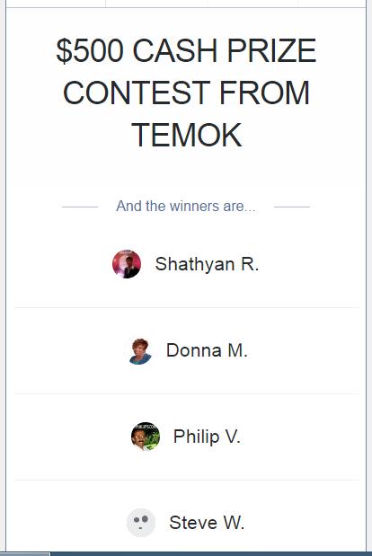 50-cash-prize-win-via-guest-crew