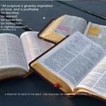 ഉത്തമ ഗ്രന്ഥം – Bible The Best Book
