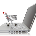 What e-commerce businesses should look for when choosing a merchant account provider