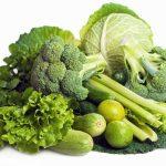 8 Incredible foods to enhance your longevity