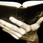 ദൈവവചനത്തെ നമുക്ക് അലക്ഷ്യമാക്കാതിരിക്കാം (Let Us Not Neglect The Word of God)