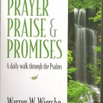 Confident Living Magazine Articles: Prayer Praise & Promises A Daily Walk Through The…