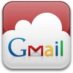 Google Reveals The Travel Secrets of Your Send Mail
