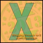 Confident Living Magazine Articles: X is For Xerxes: King Xerxes – Clear Thinking