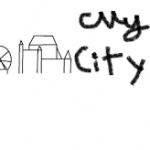 A New Found City! Mathew's City!