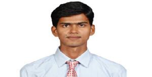 Ashutosh Jha1
