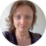 Rachel Newfire round