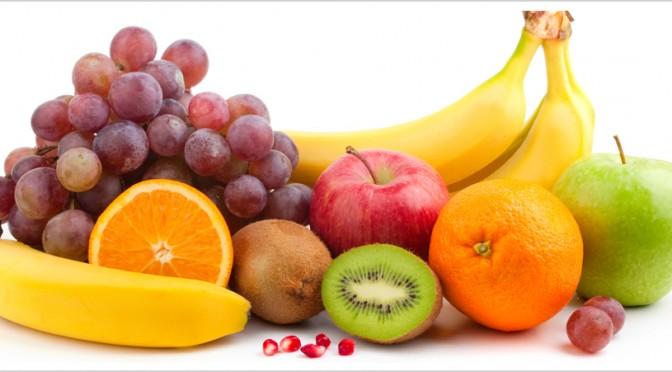 B for Banana - Wonderful Fruit of India