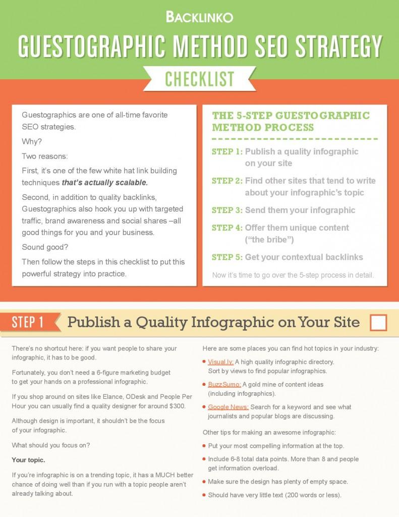 Guestographic_Method_Checklist_Backlinko-page-001