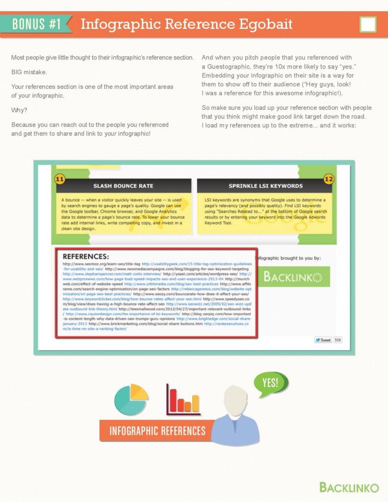 Guestographic_Method_Checklist_Backlinko-page-004