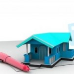 Real Estate: 4 Tips for Investing in the Right Property (A Guest Post By Nisha Pandey)