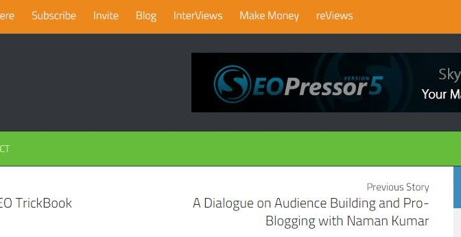 How to write Evergreen Quality Content Every time? (A Guest Post By Vashishtha Kapoor)