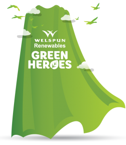 greenheros_cape