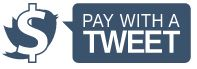 Pay With A Tweet - Content Translation From English To Malayalam